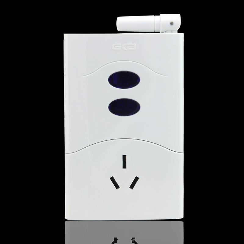 经典影音控制系统